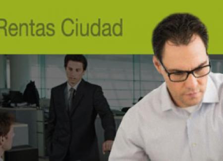 AGIP SUMA EL PAGO ONLINE DESDE LA WEB