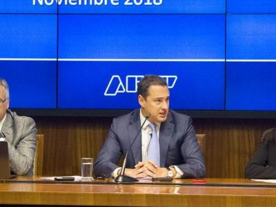 AFIP GUÍA TRIBUTARIA 2019: CAMBIOS Y NOVEDADES IMPUESTO POR IMPUESTO