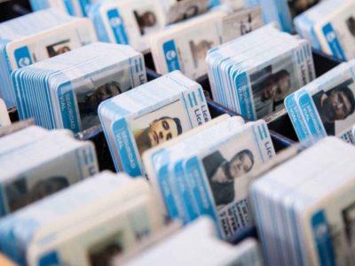 LICENCIA DE CONDUCIR EN BUENOS AIRES: REQUISITOS Y CÓMO SACAR UN TURNO PARA LA RENOVACIÓN TRAS LA CUARENTENA